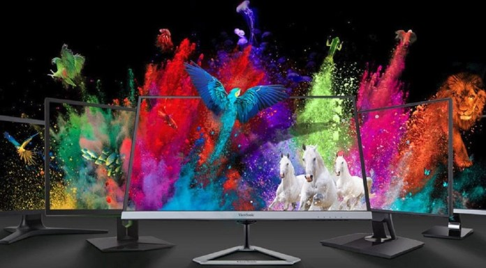 What Is An IPS Monitor: A Beginner's Guide