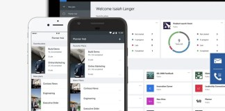 What is Microsoft Planner and How to Use it
