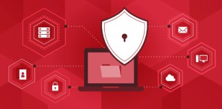 What Is A Network Security Key And How Do You Find It?