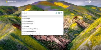 How To Easily Delete Your Bing Search History