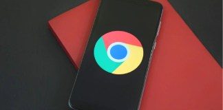 How To Allow Or Block Pop-Ups In Chrome