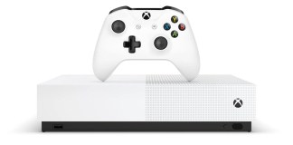 How To Play Blu-ray Discs On A Compatible Xbox One Console