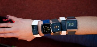 The Best Fitbit Device You Can Buy In 2021