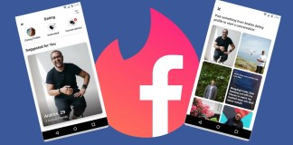 How To Fix It When Facebook Dating App Is Not Working