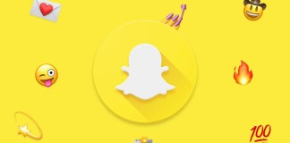 Snapchat Emoji Meanings And How To Use Them