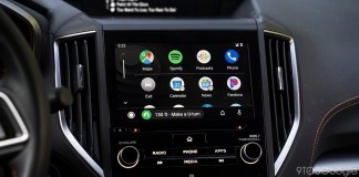 How To Fix It When Android Auto Is Not Working