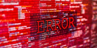 How To Fix The 0x80070005 Error