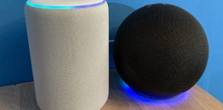 10 Best Things You Can Do With The Amazon Echo (Alexa)
