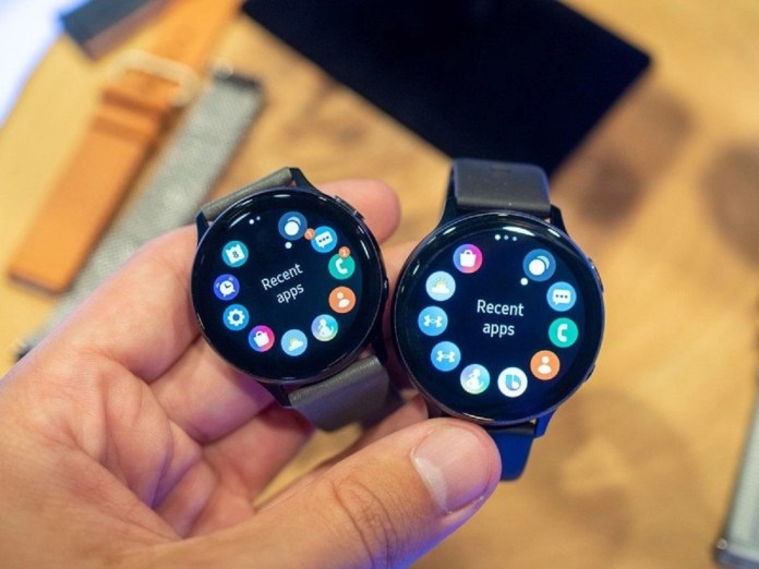 Best Apps You Can Download For Samsung Galaxy Smartwatch In 2021