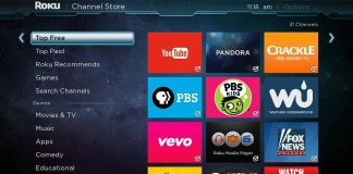Here Are Top Best Roku Web Browser To Use