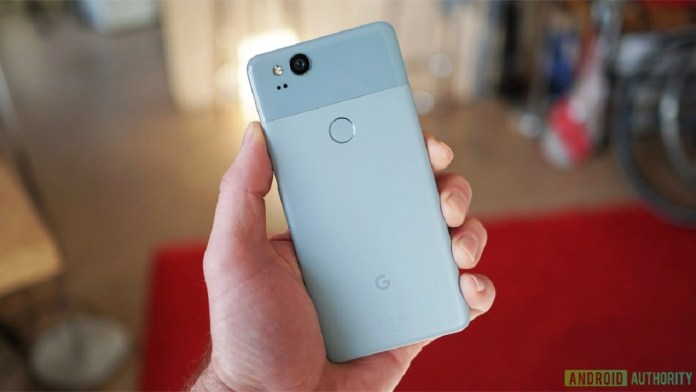 How to fix Google Pixel 2 that won't charge