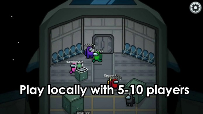 15 Best Android Multiplayer Games For Your Enjoyment