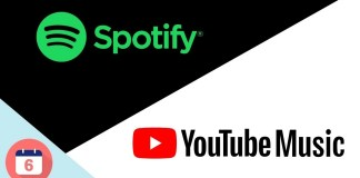YouTube Music vs Spotify: Can Google Even Compete