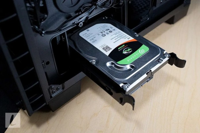 Best Hard Drive (HDD) For Gaming in 2021