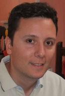 Daniel Pajuelo Vázquez