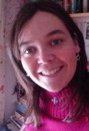 María Arias Cabello