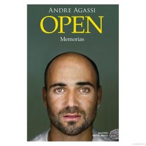 andre-agassi-open-memorias