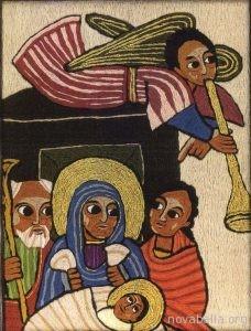 arte-copto