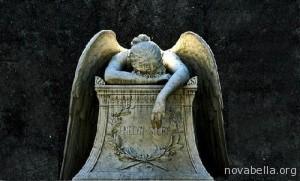 cementerio-poetas-1