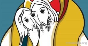 jubileu_misericordia_igreja