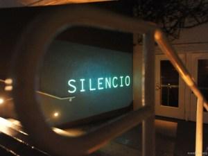silencio club 2