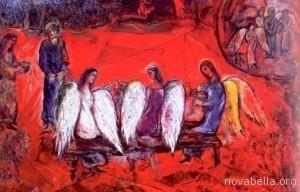 Chagall-Abraham-3Angels1
