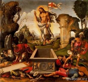 Raffaellino_del_Garbo_Resurrección