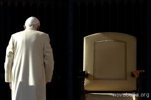 la-renuncia-del-papa-1663167w300