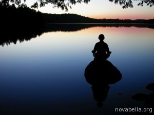 +meditation-on-water