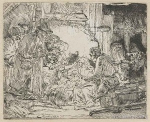 natividad-rembrant-1654