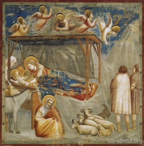 nativity-birth-of-jesus