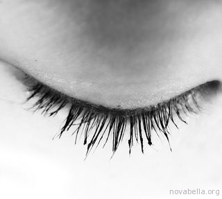 ojo-eldespertar