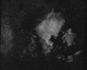 1894-34.jpg