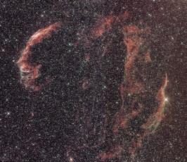 2014-08-28-veil-nebula-343314812058570f490d7d80b444bfc5fd1fa4dc