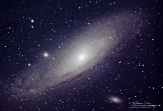 andromedas-galaxy-90-minutes-9-19-193-c01d634db4eef5dba9e9bf97230aa66a3aea167d