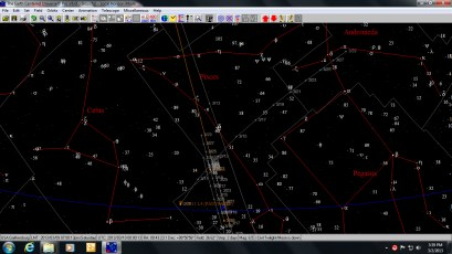 c2011-l4-pan-starrs-daa4fdaae01ee7e9b6983eaca52c5adb672749f6