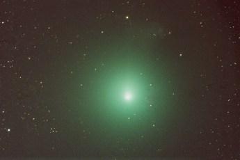 comet-wirtenan-9e5092d1369487ca46e88f60e51fdc87eff909af