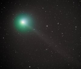 comet_lovejoy_8jan_2015-877dfc3e477aaa428ea973f646c56206df8a6120