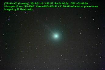 cometlovejoy210101100352ut-cf6fc8d9a55d3c6e205f80868ba40e1831fbd98b
