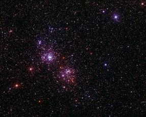 double-cluster-f32a6cb61ec5185077500d9ffc30666036decf63