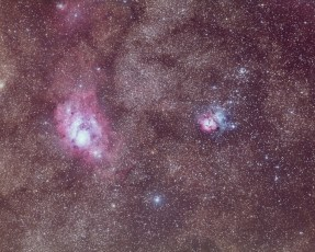 lagoon-and-trifid-small-21a1c5ab7de0d5df635f4e21f816a413e2909e58