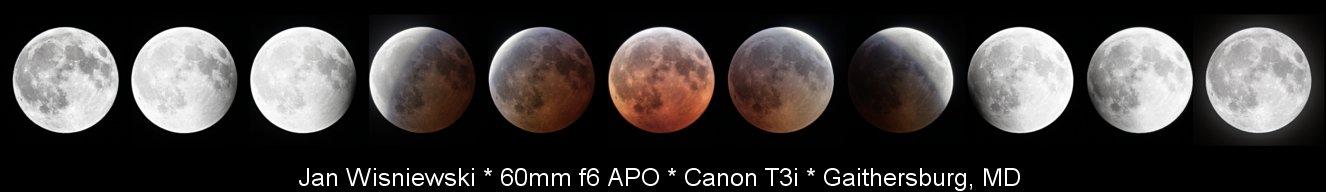 lunar-eclipse-2019-0d1153b0e5aba44443080f6d4b2644a58519f9e0
