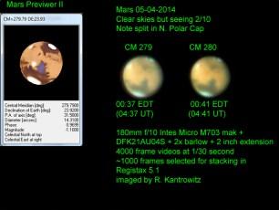 mars-2014-05-04-3894d32d59769c23c9f8e21e5f44b3f448710fbe