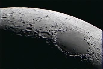 moon-1-52269dcdf3fe7f8c4fe9a1405db850c4c5ab4b3b