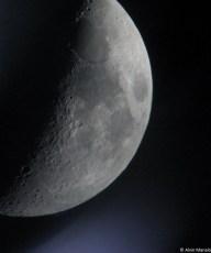 moon-141031g-176582776e1fdd192d2e1ac0d692a5253419baed