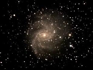 ngc-6946-c12-fireworks-galaxy-25-55sec-3556aa2344351d734f9ea08b72c1053a0ce8d6e4