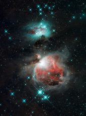 orion-nebula-small-03c825ca9bba962f37ae8ad1e13b0224cd403195