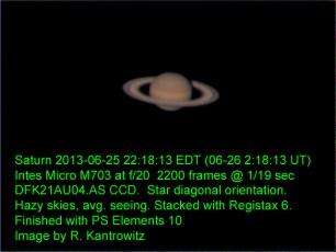 saturn-20130625_221813edt-4ca1f3969c7aee723348777f446033ae6c108a10