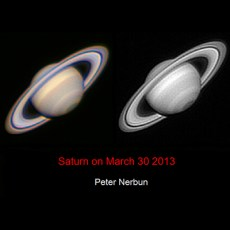 saturn-on-march-30-2013-in-rgb-color-vs-red-filter-only-9b21727e95e97efb92c88ad7cea9245976f92441