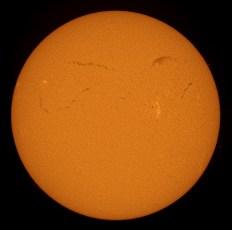 sun27nov_final-bc90250e821fa516a60f5034ef8ba1bdc564e7cf